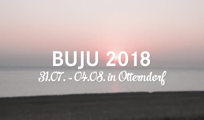 BUJU18 Highlights web